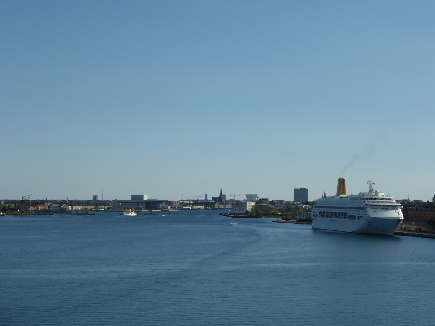 0515 DFDS 12