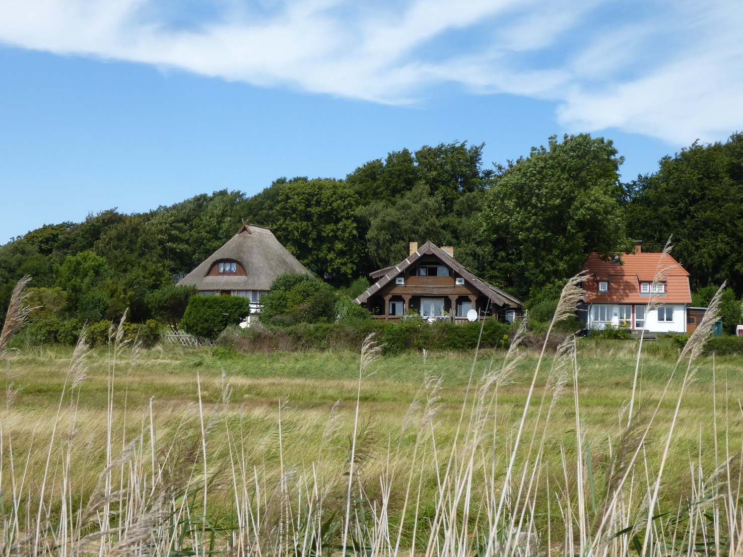 0811 Hiddensee 10