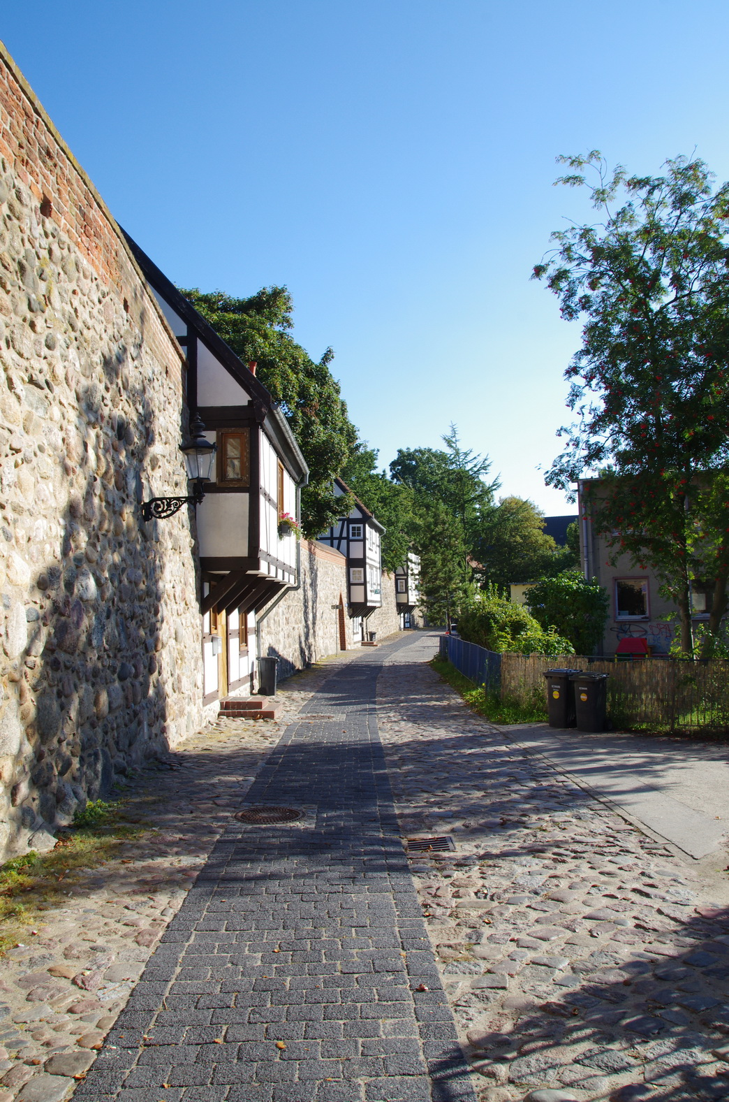Neubrandenburg 2