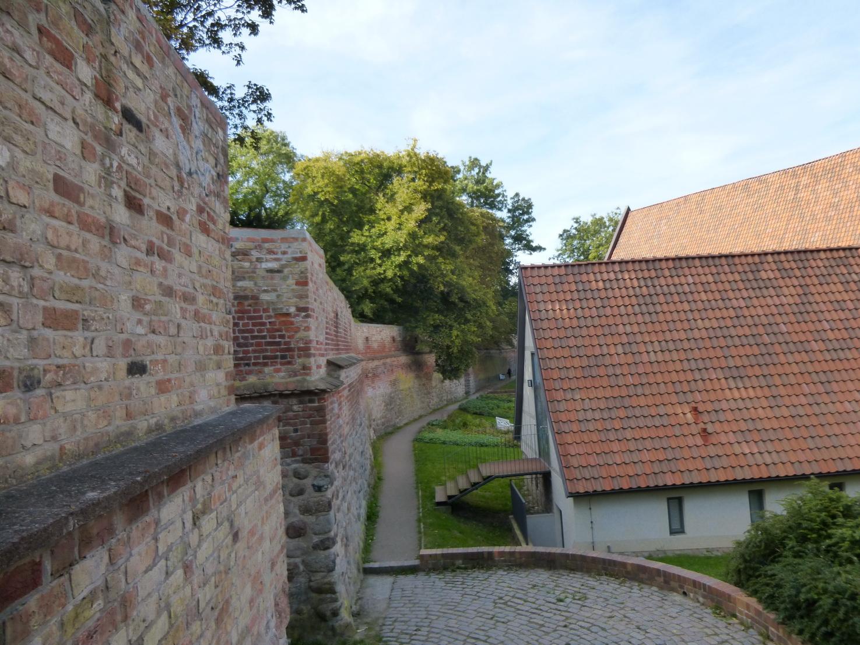 Rostock 13