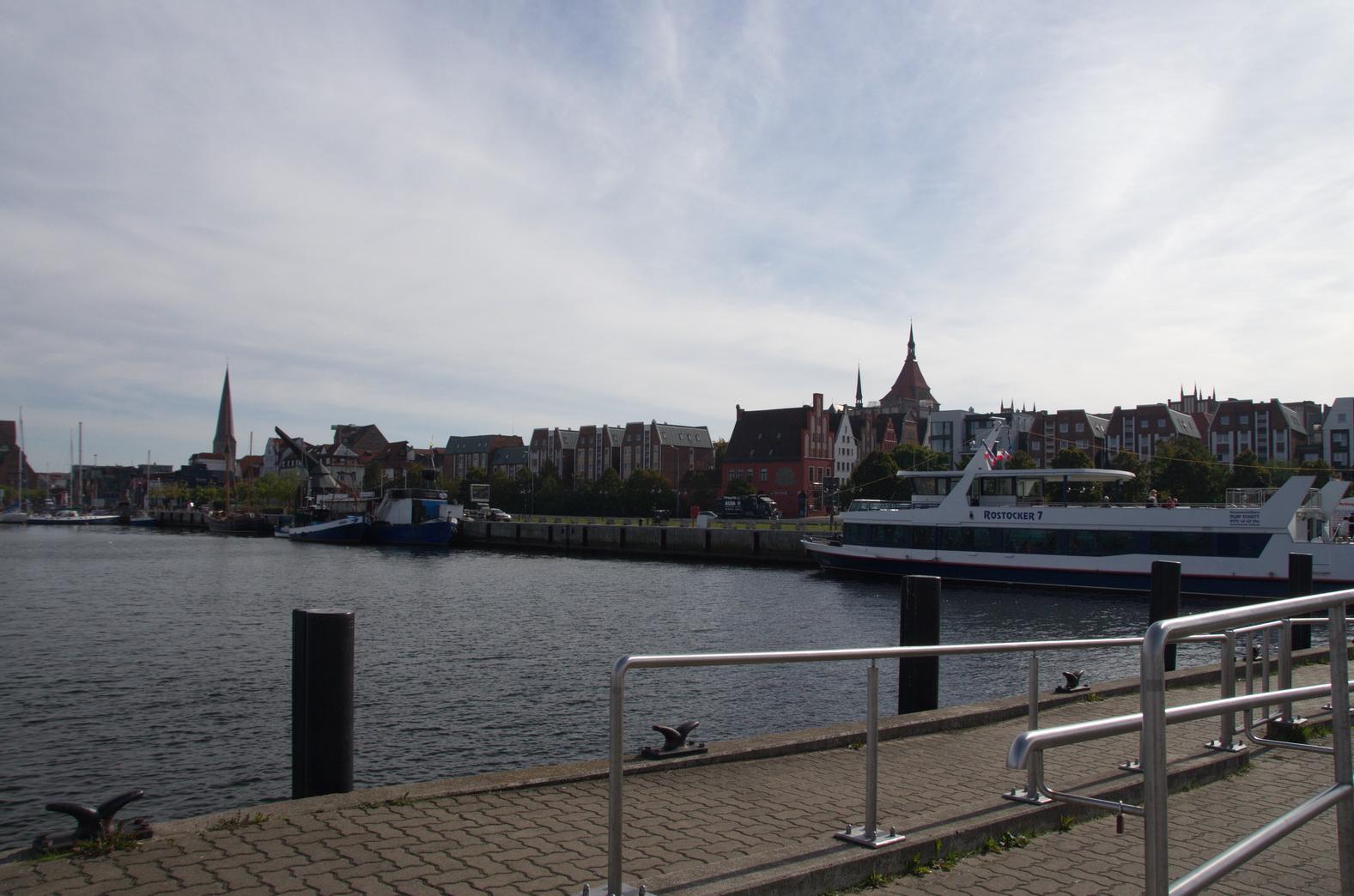 Rostock 3
