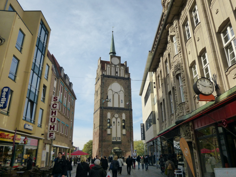 Rostock 9