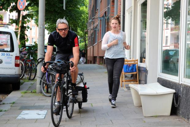 tour_holland_dirk_testfahrt_pushreset