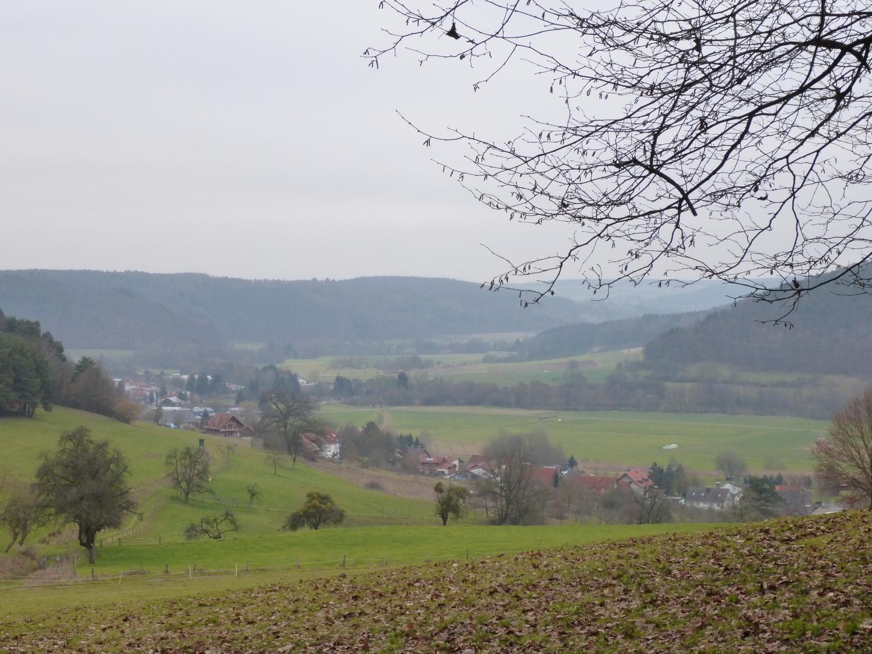 0119 Breuberg 5