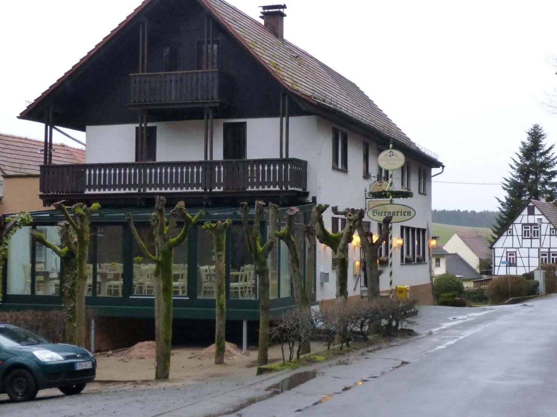 0215 Odenwald 14