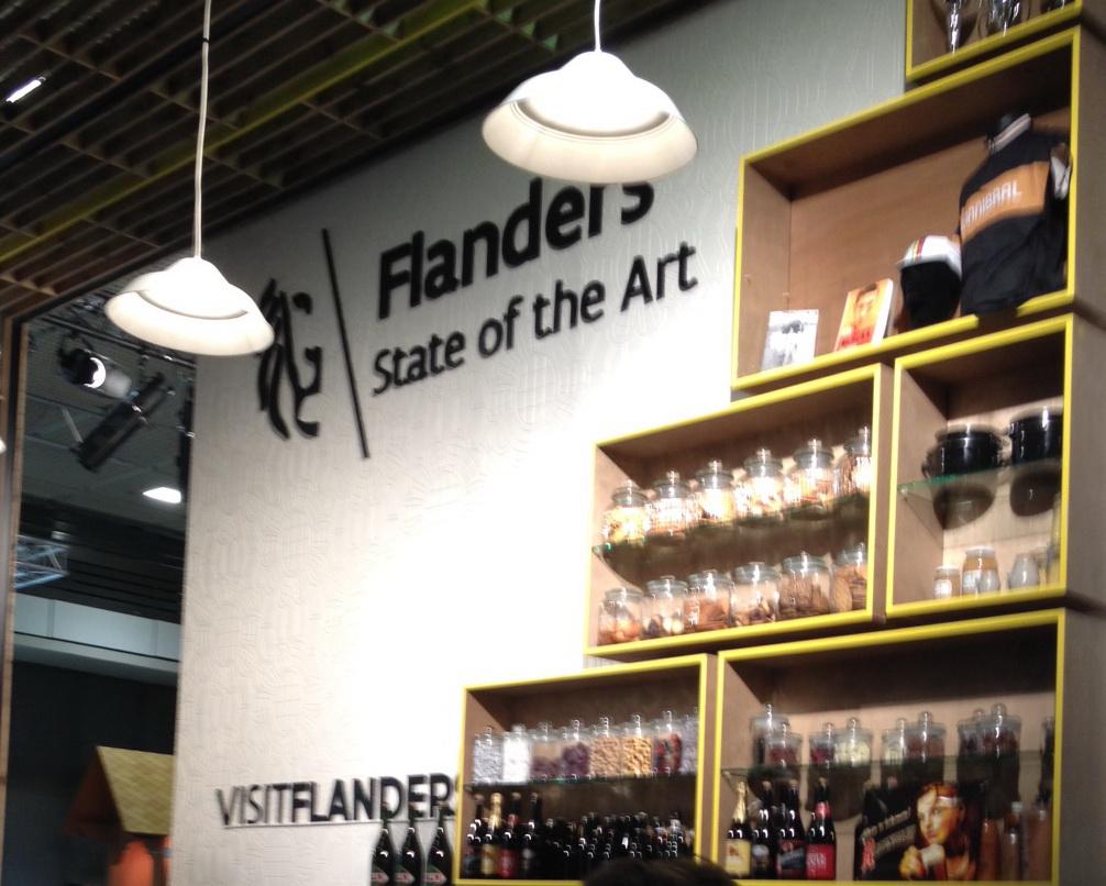 0305 Flandern