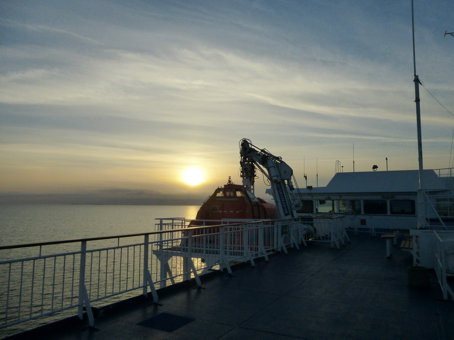 0515 DFDS 33