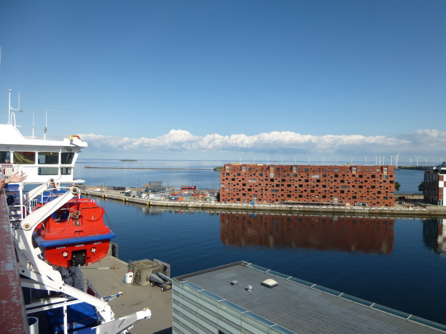 0515 DFDS 5