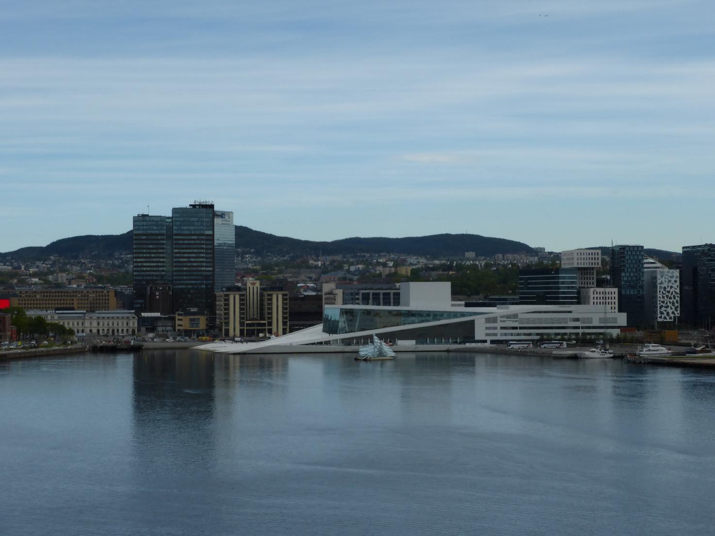 0516 Oslo 10