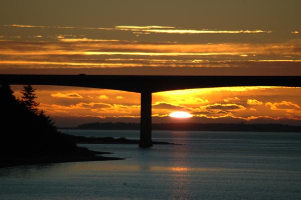 Limfjord - Urlaub in ursprünglicher Natur (Werbung)