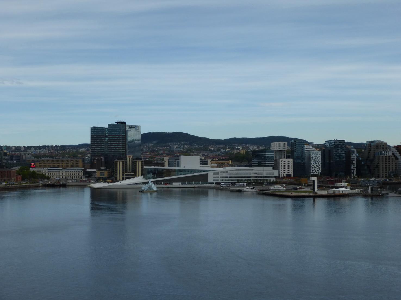 0516 Oslo 11