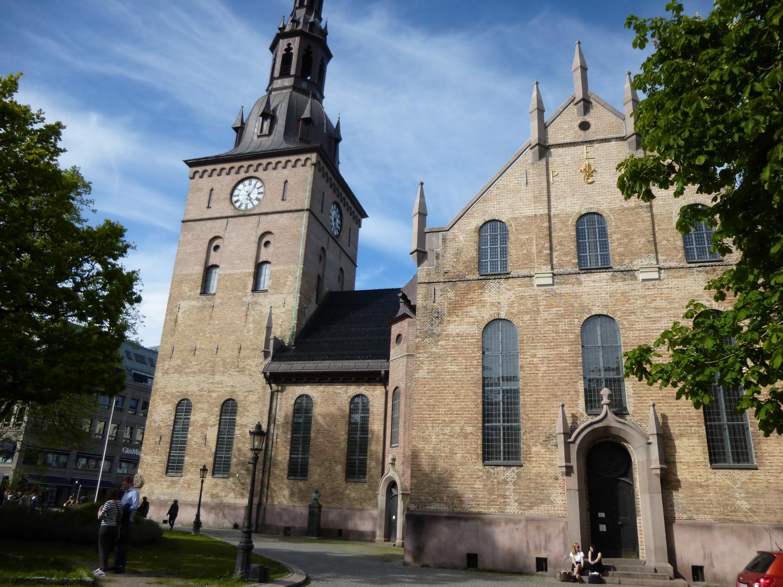 0516 Oslo 29