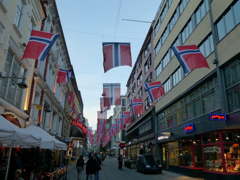 0516 Oslo 32