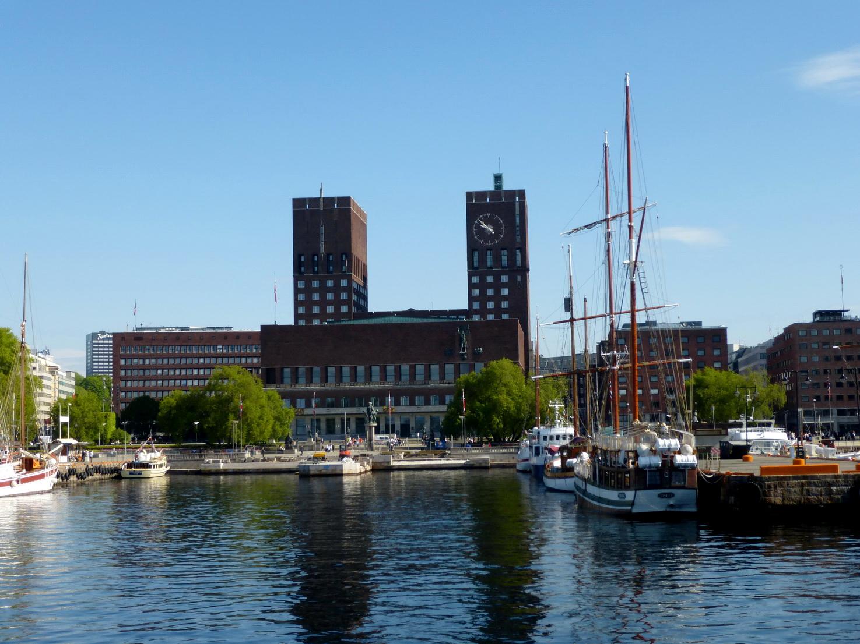 0517 Oslo 15