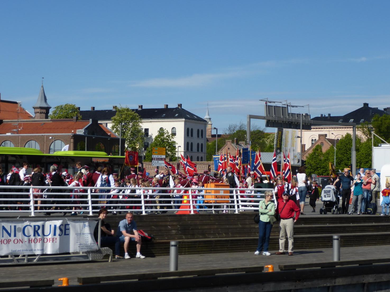 0517 Oslo 27