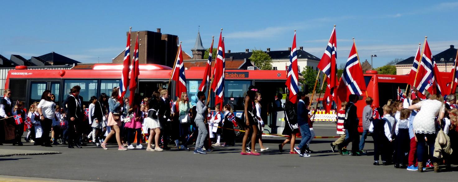 0517 Oslo 30