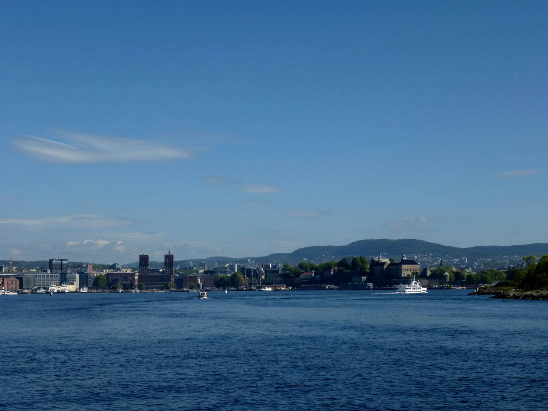 0517 Oslo 36