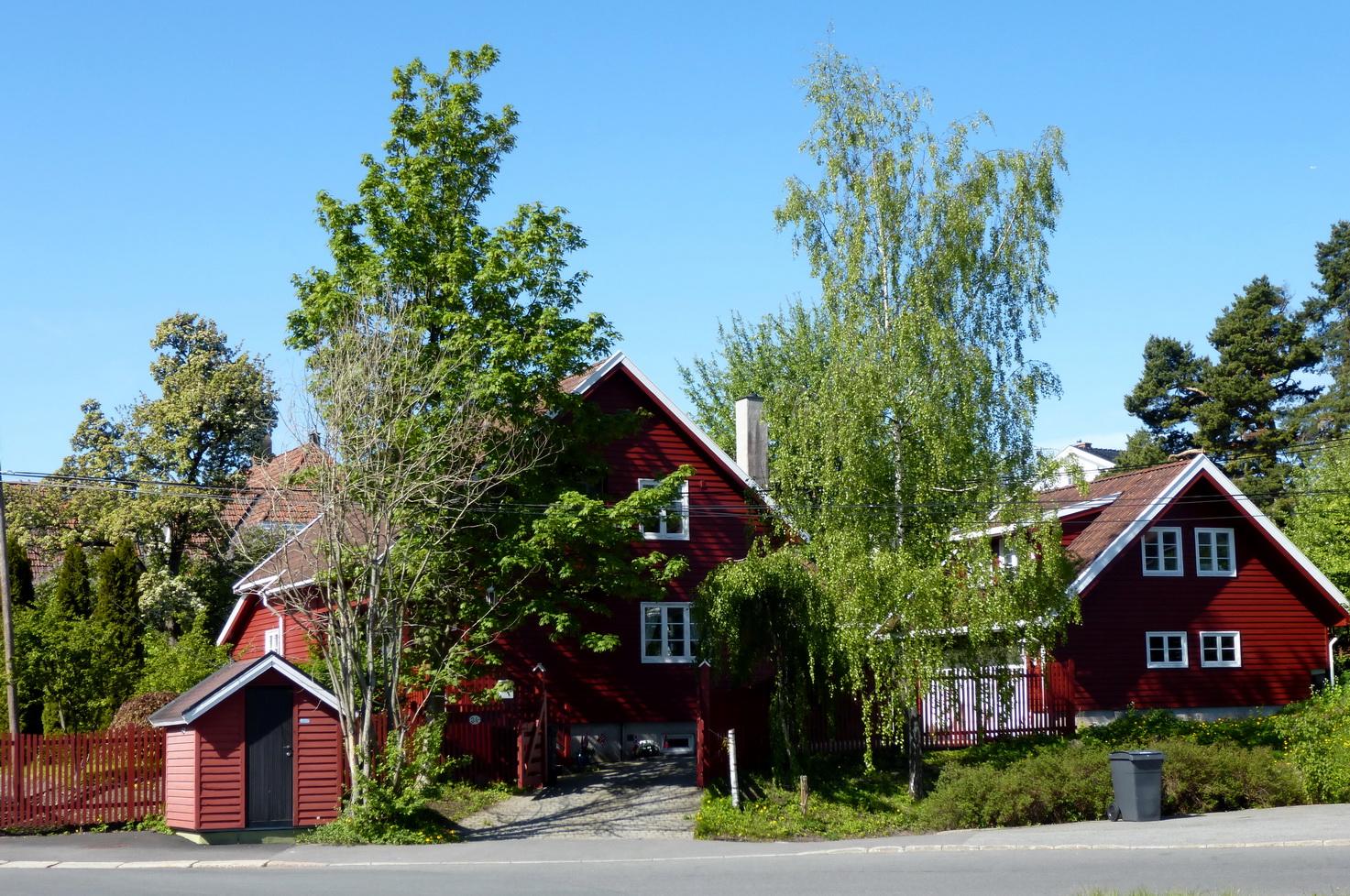 0517 Oslo 44