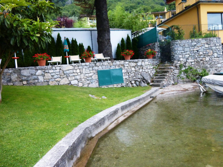 0624 Lugano 16