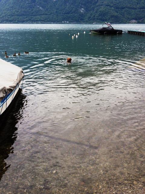 0624 Lugano 34