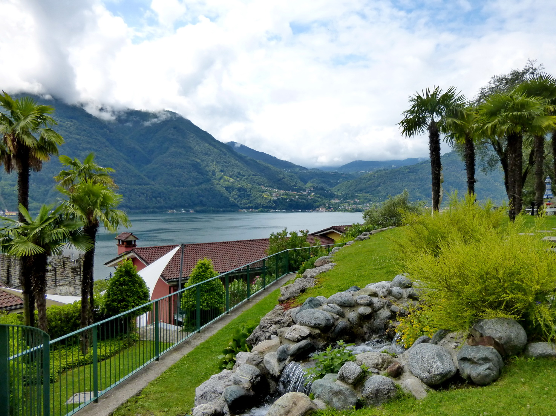 0625 Lugano 13