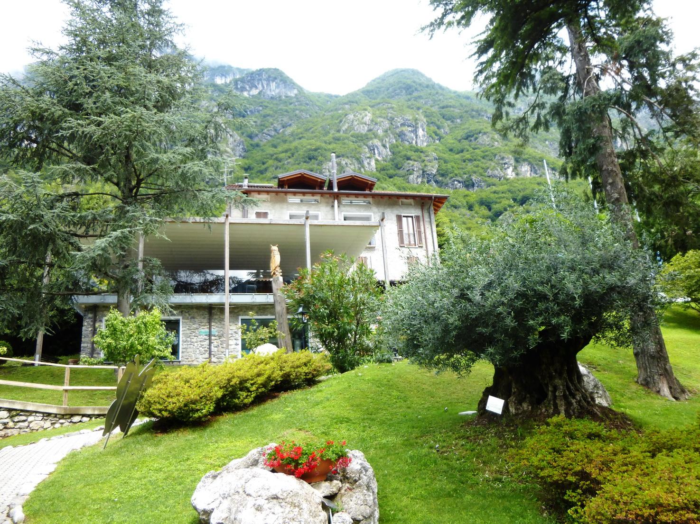 0625 Lugano 24