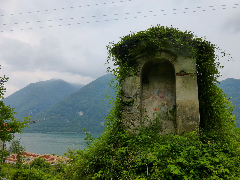 0624 Lugano 20