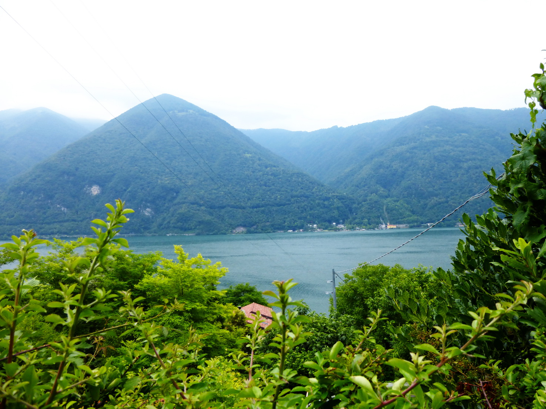 0624 Lugano 22