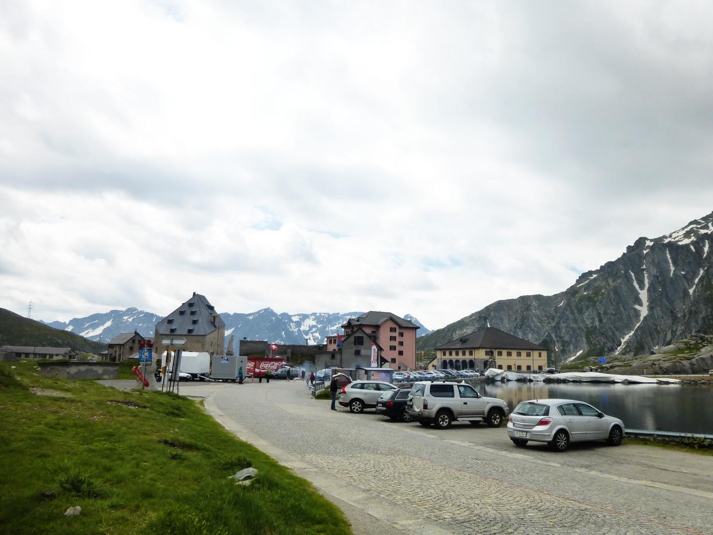 0626 Lugano 25