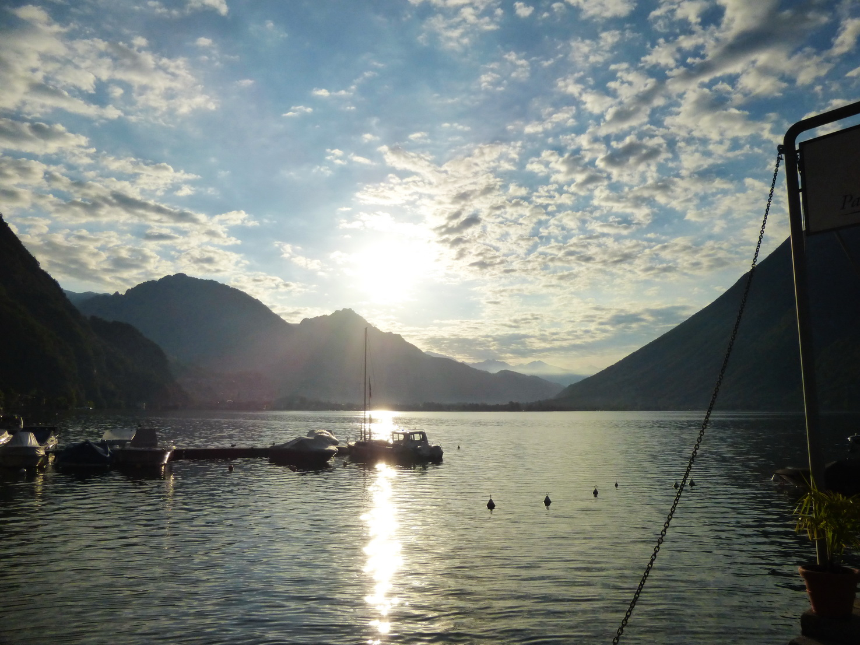 0626 Lugano 8