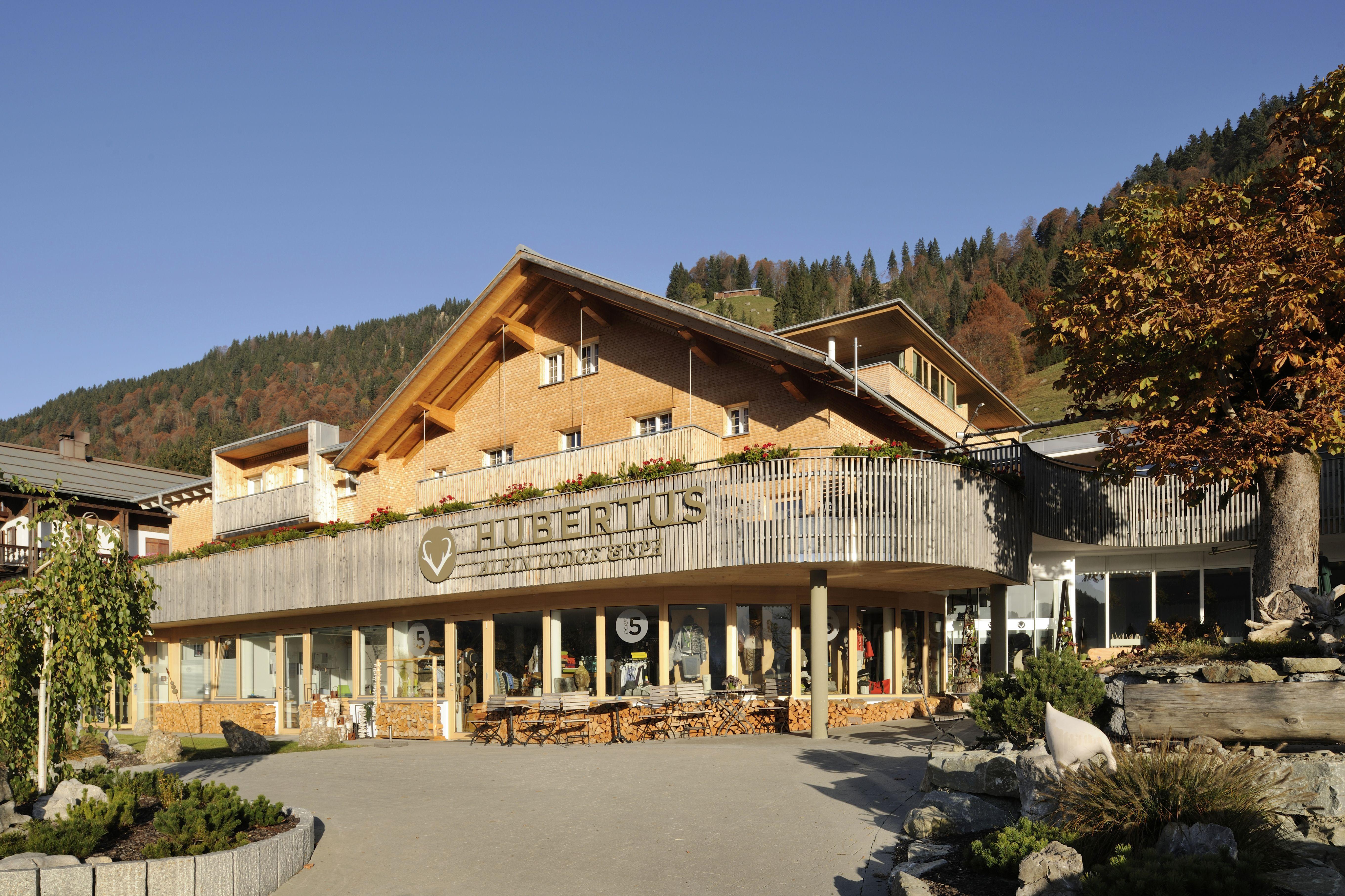 0819 HUBERTUS_Alpin_Lodge_Spa_20[1]