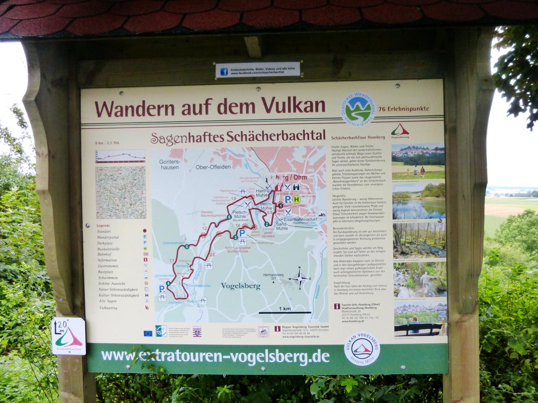 0730 Vogelsberg 2