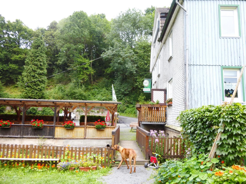 0730 Vogelsberg 52