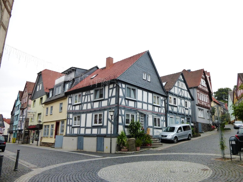 0730 Vogelsberg 55