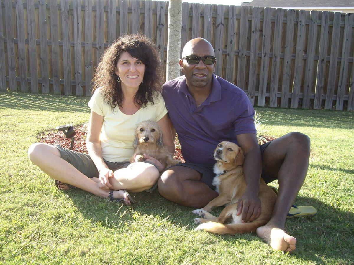 Roadtrip nach South Carolina und das mit zwei Hunden (Teil 1)