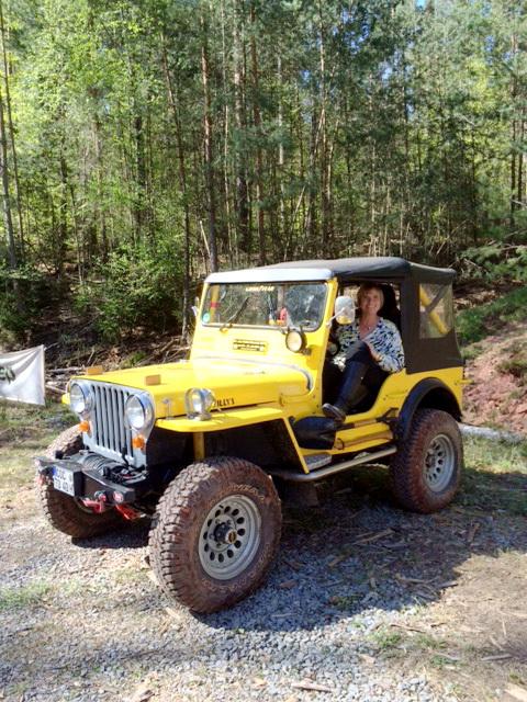 0421 Jeep 1