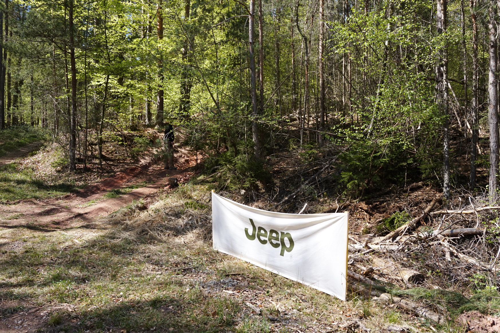 0421 Jeep 14
