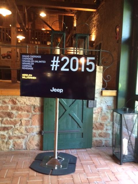 0421 Jeep 3