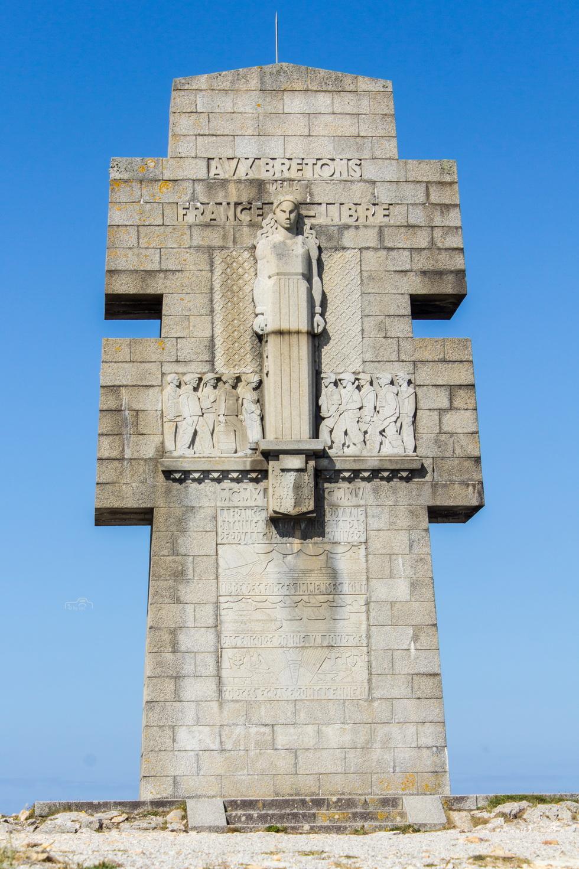 Musée Mémorial Bataille Atlantique