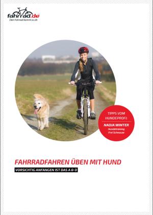 fahrradfahren-mit-hund-cover