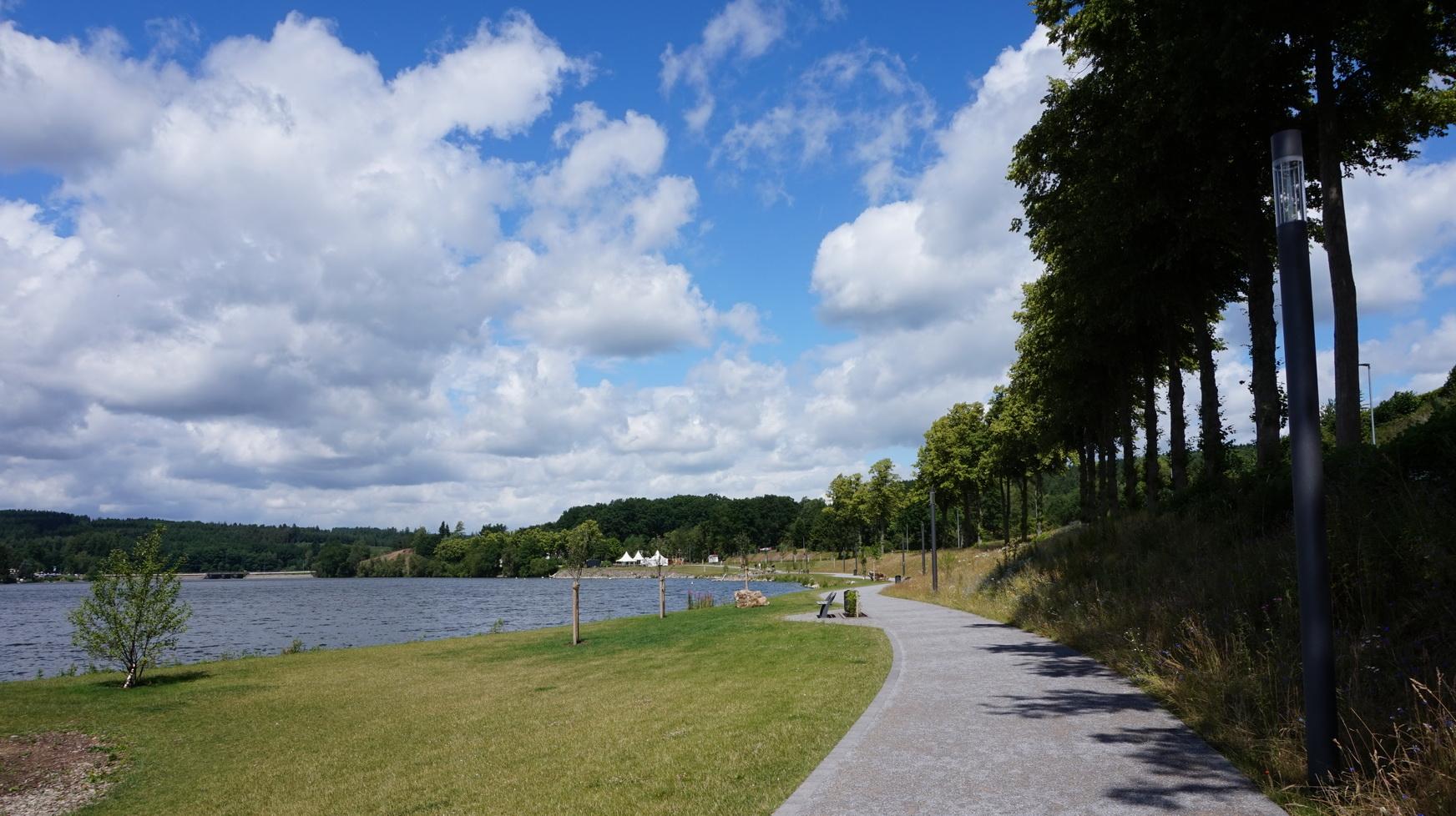 Wanderung Am2 Amecke Sauerland 27