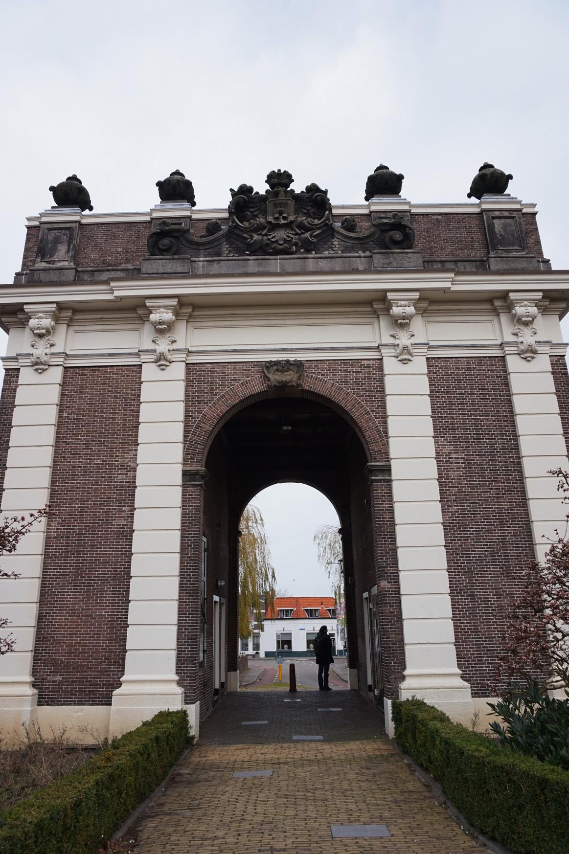Zeeland - Middelburg 10
