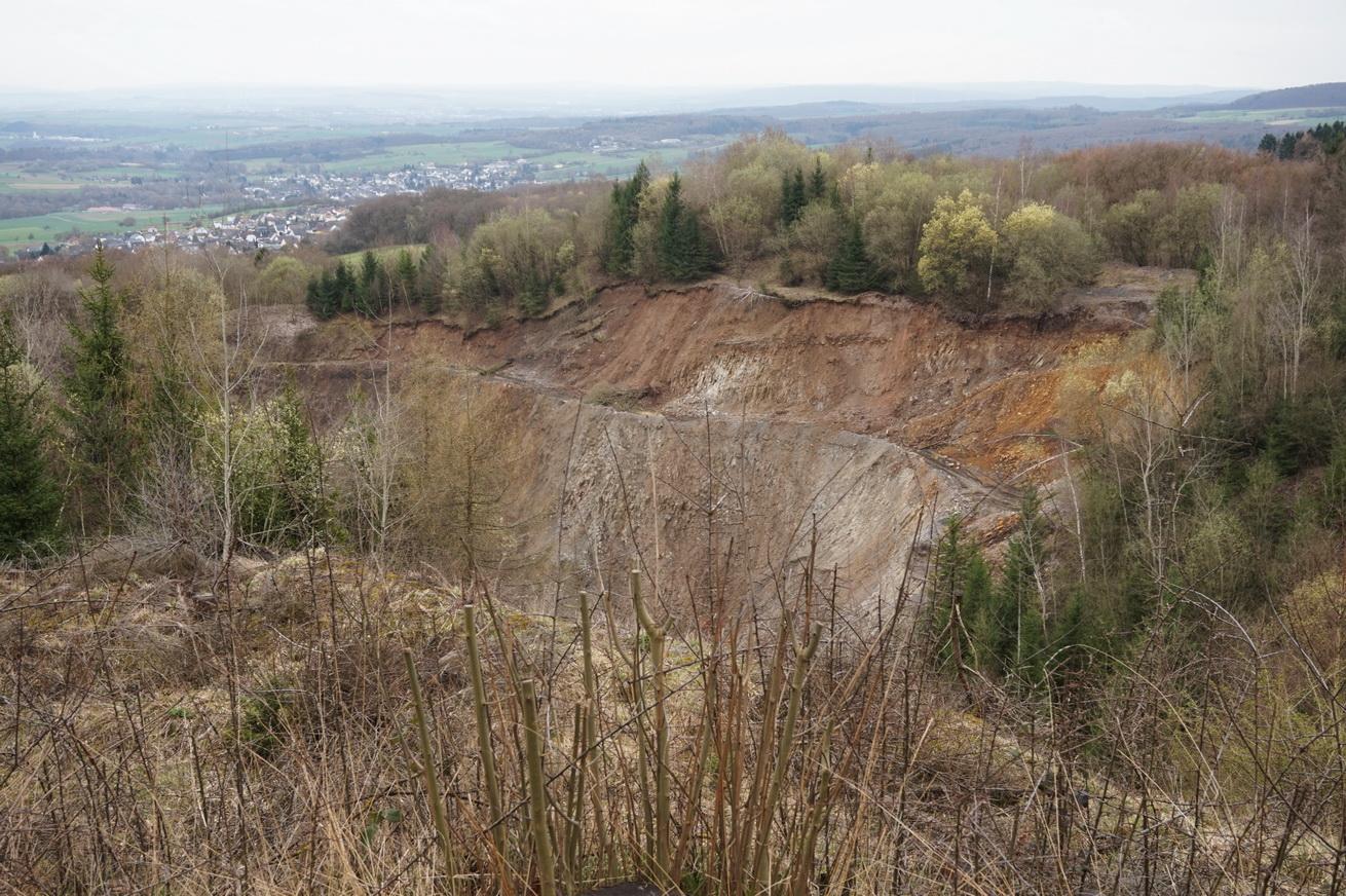 Blasiussteig Limburger Land 12