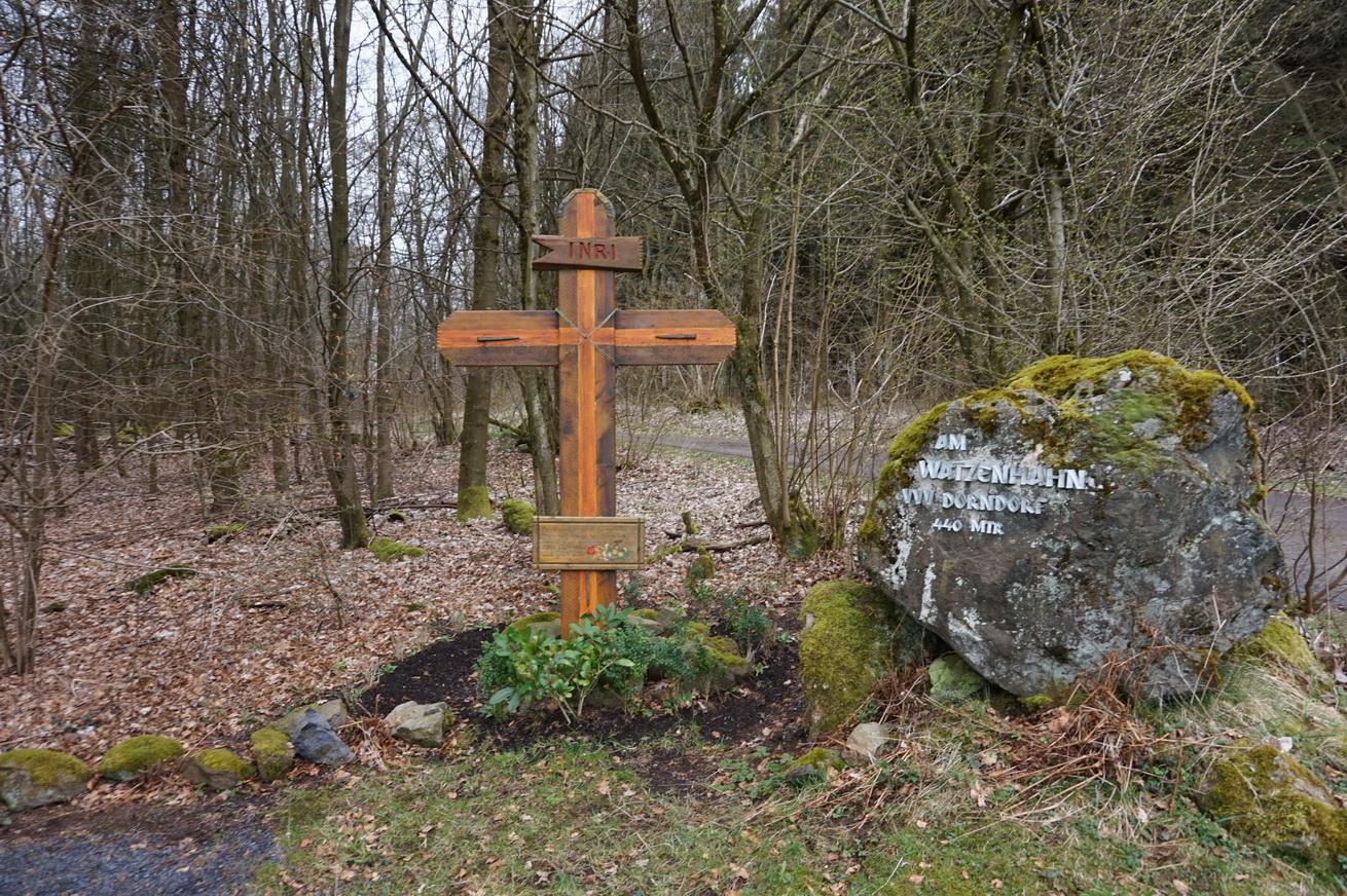 Blasiussteig Limburger Land 14