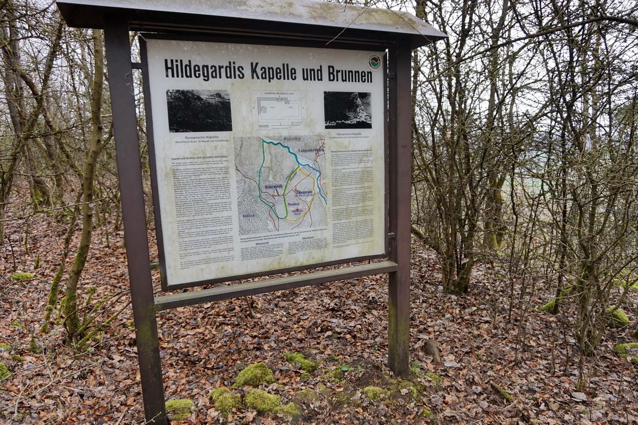 Blasiussteig Limburger Land 25