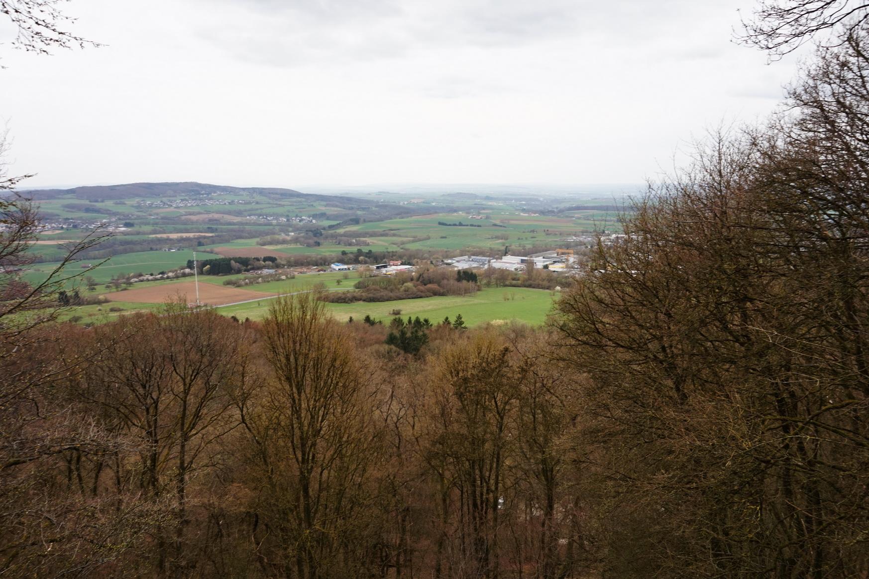 Blasiussteig Limburger Land 29