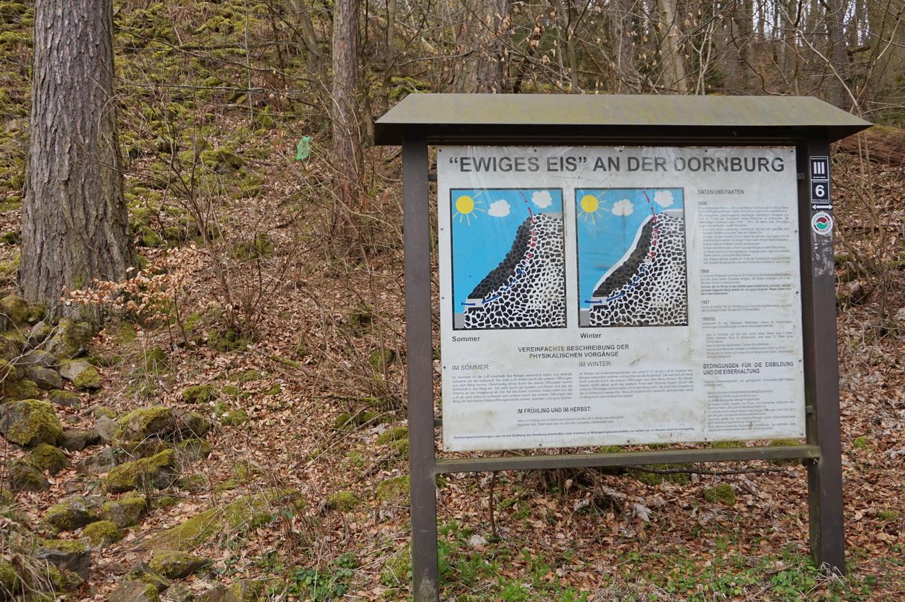 Blasiussteig Limburger Land 34