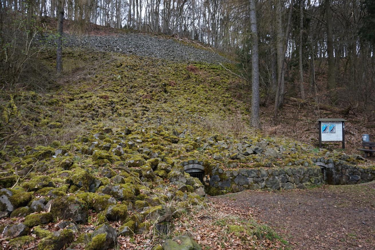Blasiussteig Limburger Land 35