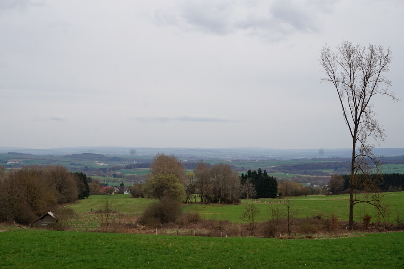 Blasiussteig Limburger Land 36