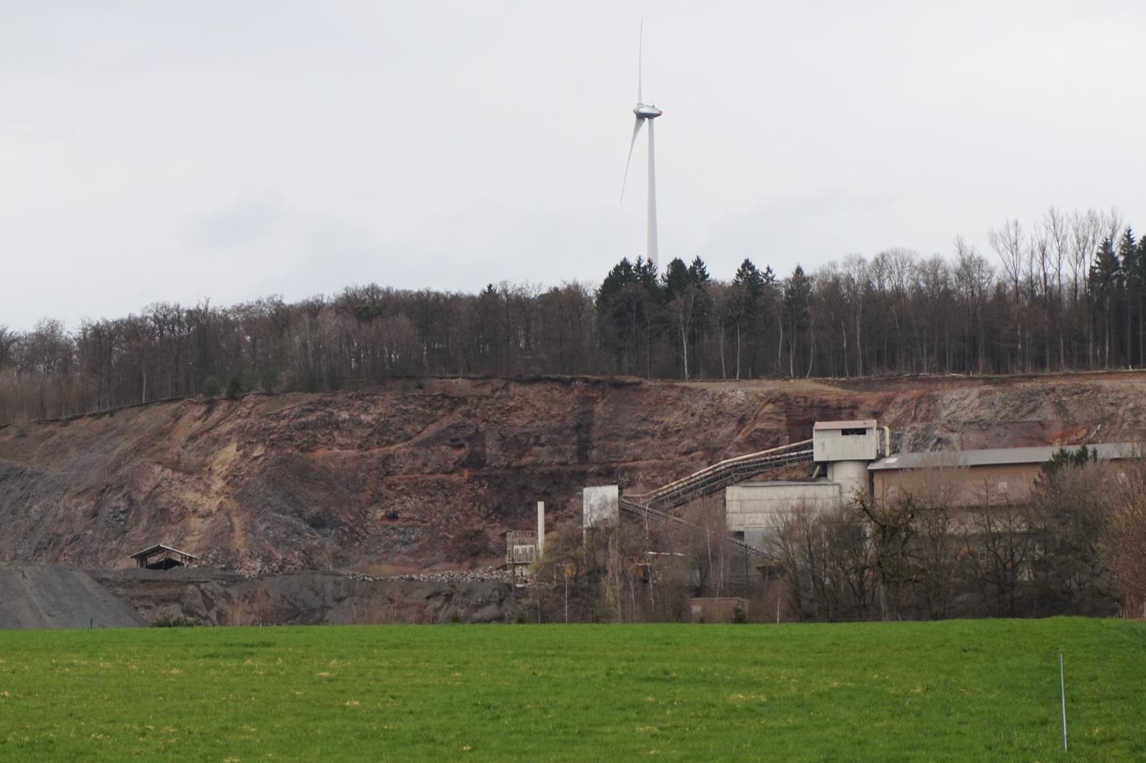 Blasiussteig Limburger Land 38